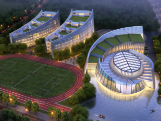 湖南省水上運動管理中心