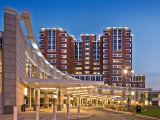 肯塔基大学医学中心