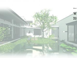 一亩园 - 自住民宿