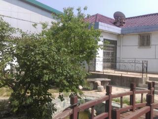 李总私宅改造