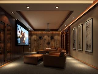 居室設計--弄海園-琴島星--復式