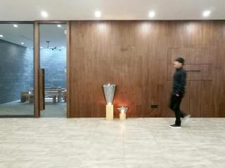 吳宅|Wu Residence