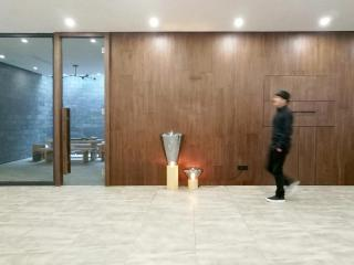 吴宅|Wu Residence