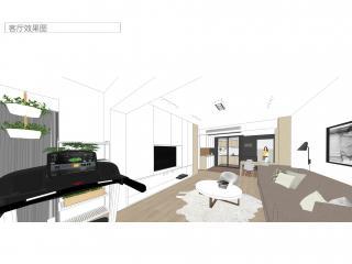 金地嘉年华住宅设计