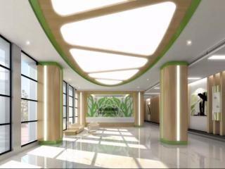 清城区人民医院