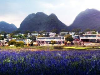 荔波度假民宿酒店