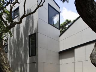 CMK House