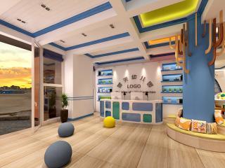 清远石角幼儿园