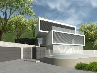 BSN House