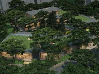 森之林幼儿园