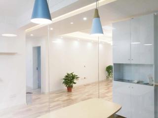 个人私宅室内设计